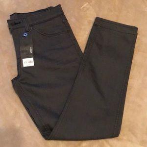 Levi's 511 Line 8 Size 31x30